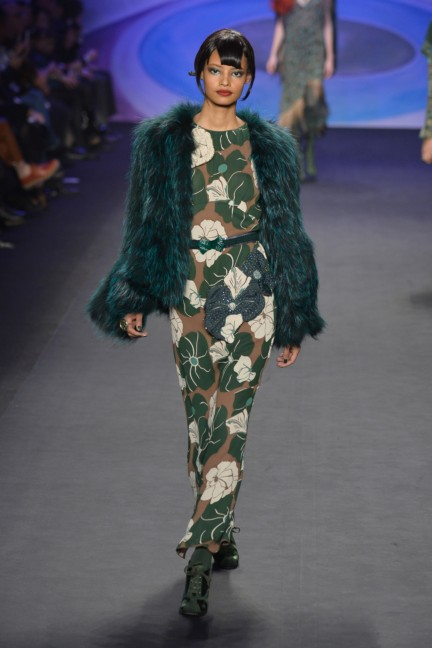 aw-2014_mercedes-benz-fashion-week-new-york_us_anna-sui_45594