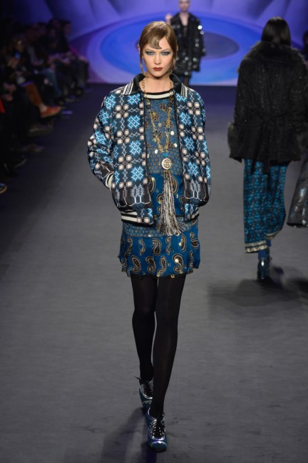 aw-2014_mercedes-benz-fashion-week-new-york_us_anna-sui_45595