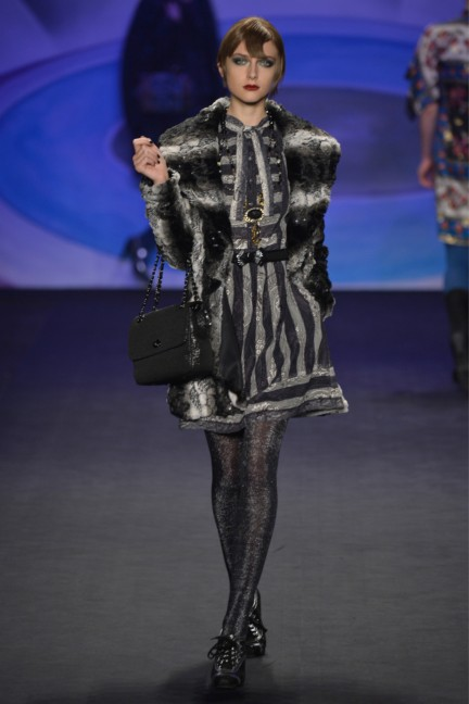 aw-2014_mercedes-benz-fashion-week-new-york_us_anna-sui_45596