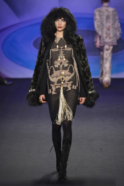aw-2014_mercedes-benz-fashion-week-new-york_us_anna-sui_45597