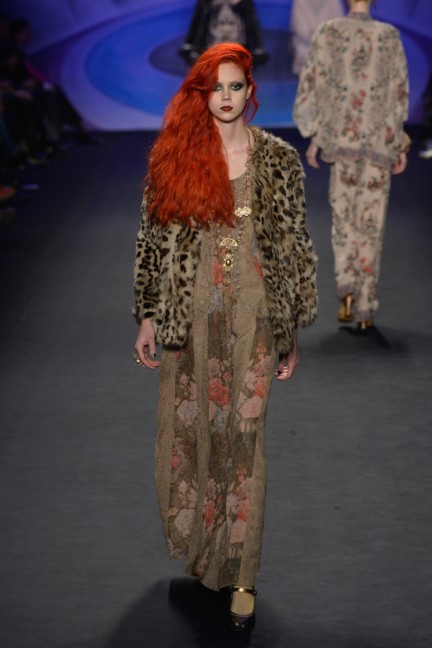 aw-2014_mercedes-benz-fashion-week-new-york_us_anna-sui_45598