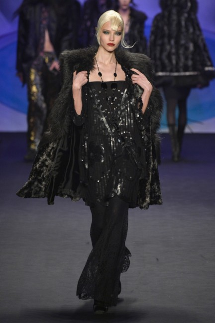 aw-2014_mercedes-benz-fashion-week-new-york_us_anna-sui_45599