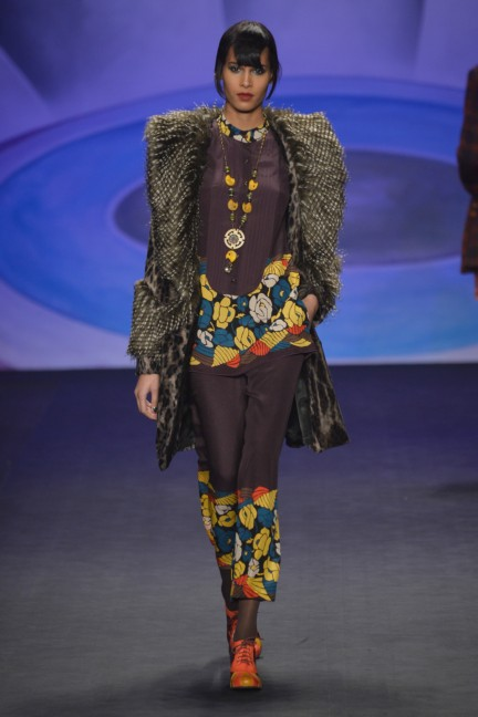 aw-2014_mercedes-benz-fashion-week-new-york_us_anna-sui_45600