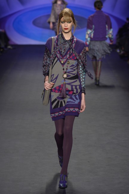 aw-2014_mercedes-benz-fashion-week-new-york_us_anna-sui_45601