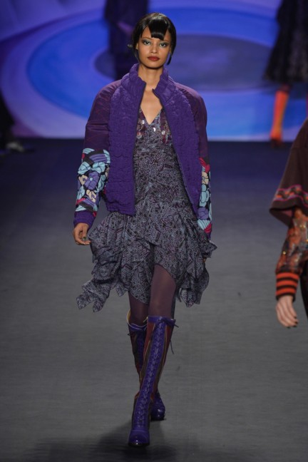 aw-2014_mercedes-benz-fashion-week-new-york_us_anna-sui_45602