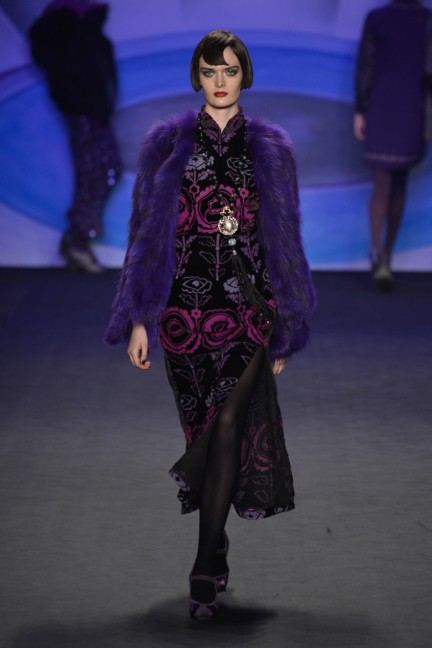 aw-2014_mercedes-benz-fashion-week-new-york_us_anna-sui_45604