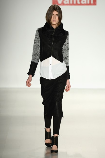 aw-2014_mercedes-benz-fashion-week-new-york_us_asia-fashion-collection_45067