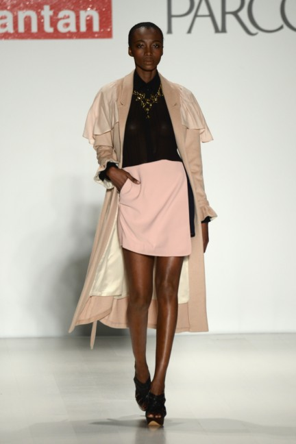 aw-2014_mercedes-benz-fashion-week-new-york_us_asia-fashion-collection_45070