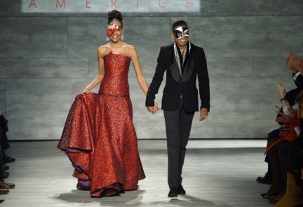aw-2014_mercedes-benz-fashion-week-new-york_us_b-michael-america_45619