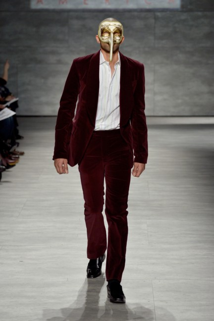 aw-2014_mercedes-benz-fashion-week-new-york_us_b-michael-america_45621