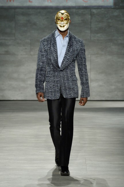 aw-2014_mercedes-benz-fashion-week-new-york_us_b-michael-america_45622