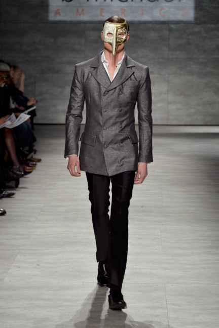 aw-2014_mercedes-benz-fashion-week-new-york_us_b-michael-america_45623