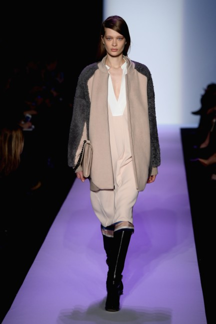 aw-2014_mercedes-benz-fashion-week-new-york_us_467290141_44689