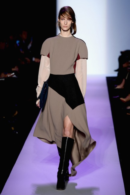 aw-2014_mercedes-benz-fashion-week-new-york_us_467290149_44686