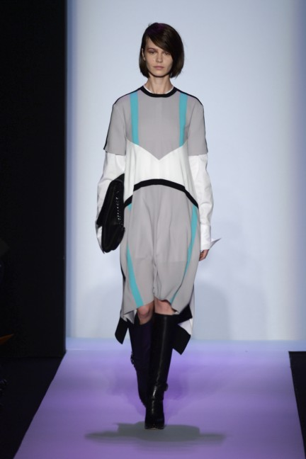 aw-2014_mercedes-benz-fashion-week-new-york_us_image-000_44714