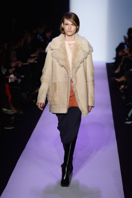 aw-2014_mercedes-benz-fashion-week-new-york_us_image-002_44712