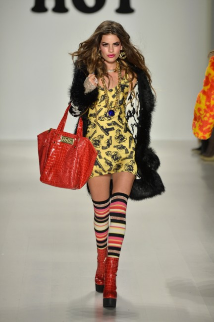 aw-2014_mercedes-benz-fashion-week-new-york_us_betsey-johnson_45550