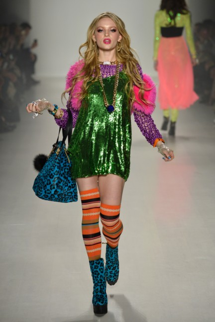 aw-2014_mercedes-benz-fashion-week-new-york_us_betsey-johnson_45551