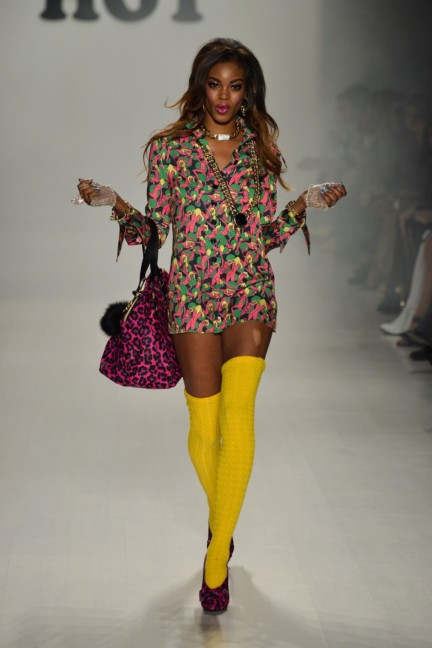 aw-2014_mercedes-benz-fashion-week-new-york_us_betsey-johnson_45553