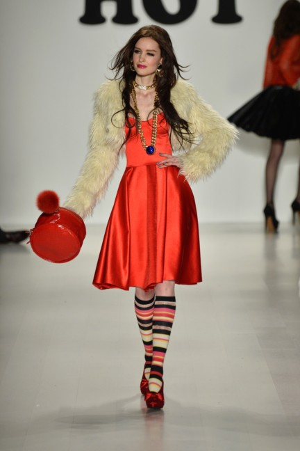 aw-2014_mercedes-benz-fashion-week-new-york_us_betsey-johnson_45556