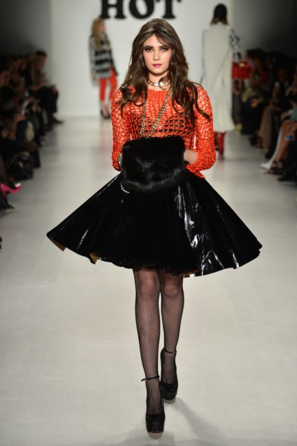 aw-2014_mercedes-benz-fashion-week-new-york_us_betsey-johnson_45557