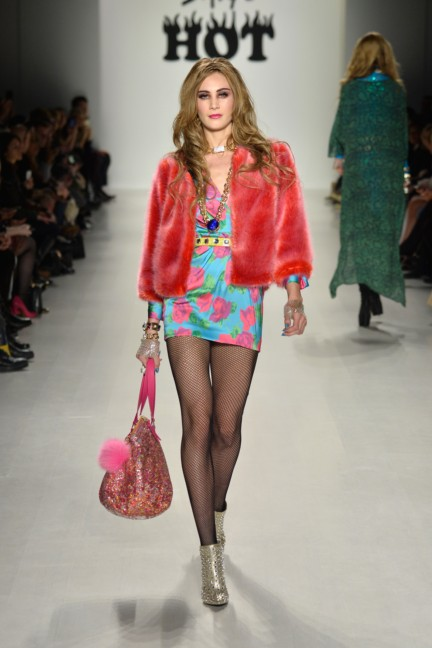 aw-2014_mercedes-benz-fashion-week-new-york_us_betsey-johnson_45559
