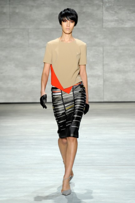 aw-2014_mercedes-benz-fashion-week-new-york_us_bibhu-mohapatra_45481