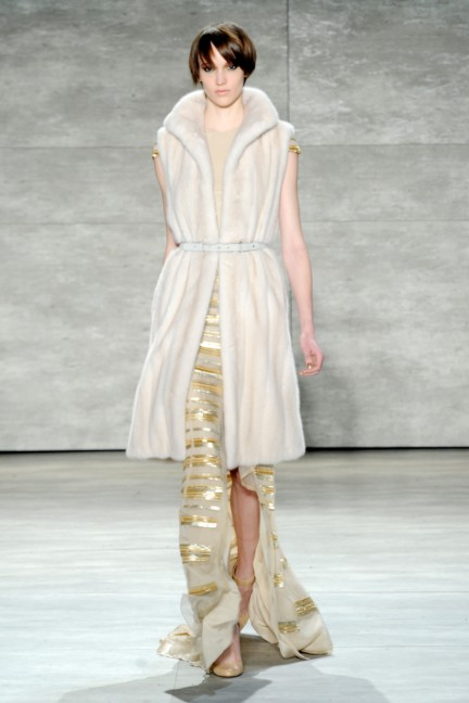 aw-2014_mercedes-benz-fashion-week-new-york_us_bibhu-mohapatra_45484