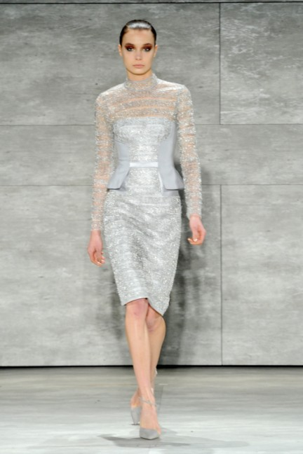 aw-2014_mercedes-benz-fashion-week-new-york_us_bibhu-mohapatra_45485