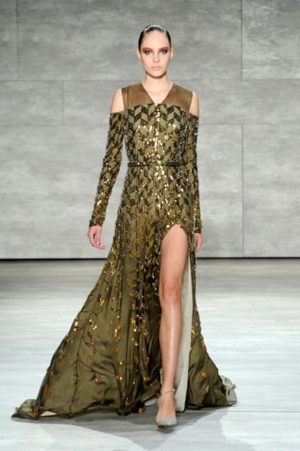 aw-2014_mercedes-benz-fashion-week-new-york_us_bibhu-mohapatra_45487