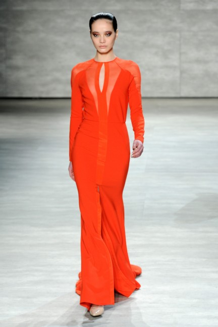 aw-2014_mercedes-benz-fashion-week-new-york_us_bibhu-mohapatra_45488