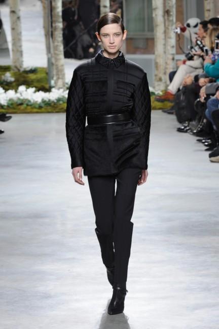 aw-2014_mercedes-benz-fashion-week-new-york_us_boss-women_45538