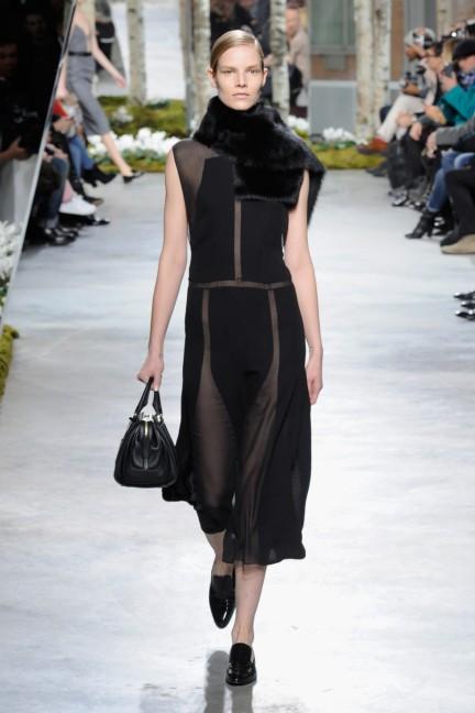 aw-2014_mercedes-benz-fashion-week-new-york_us_boss-women_45543