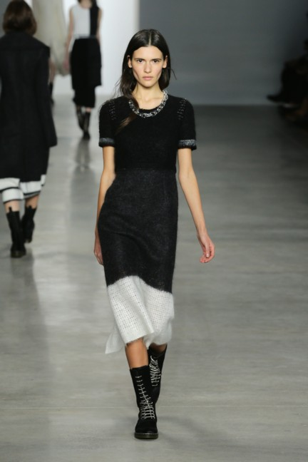 aw-2014_mercedes-benz-fashion-week-new-york_us_calvin-klein_45669