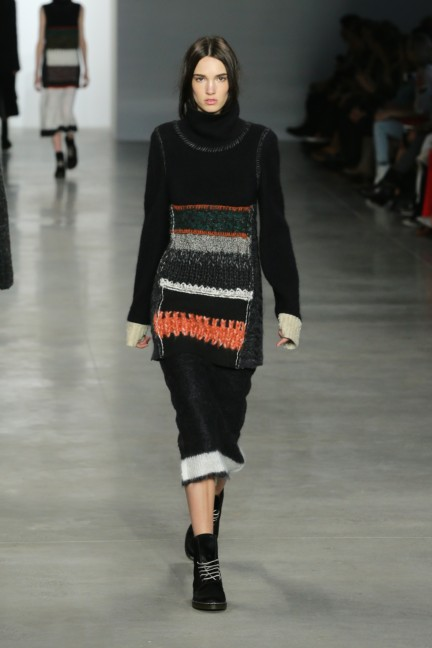 aw-2014_mercedes-benz-fashion-week-new-york_us_calvin-klein_45670