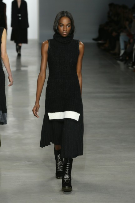 aw-2014_mercedes-benz-fashion-week-new-york_us_calvin-klein_45671