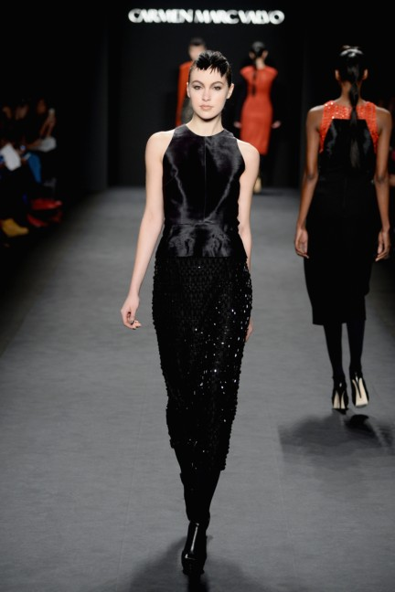 aw-2014_mercedes-benz-fashion-week-new-york_us_carmen-marc-valvo_44904