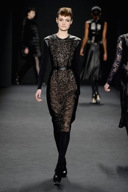aw-2014_mercedes-benz-fashion-week-new-york_us_carmen-marc-valvo_44910