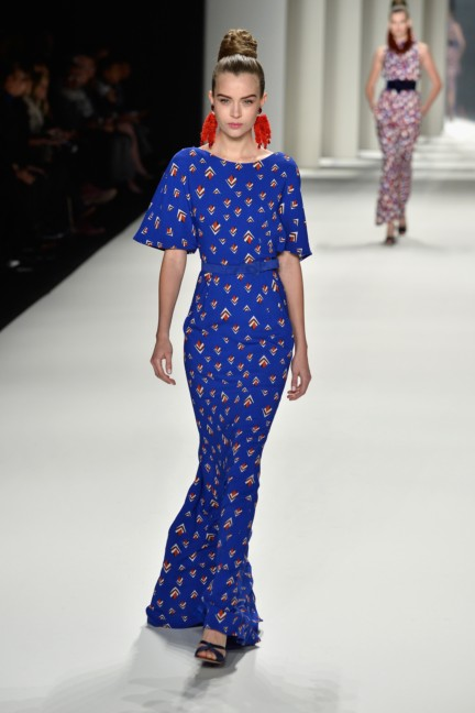 aw-2014_mercedes-benz-fashion-week-new-york_us_carolina-herrera_45221