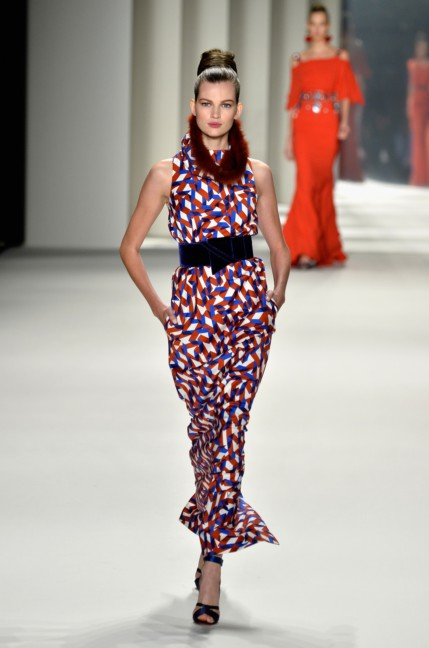aw-2014_mercedes-benz-fashion-week-new-york_us_carolina-herrera_45222