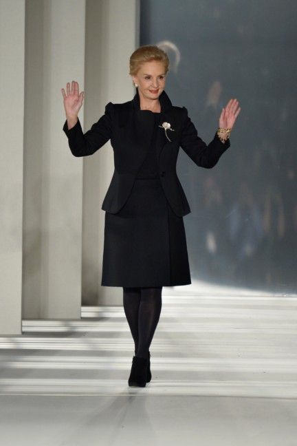 aw-2014_mercedes-benz-fashion-week-new-york_us_carolina-herrera_45223