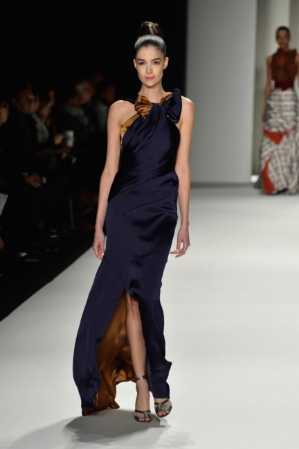 aw-2014_mercedes-benz-fashion-week-new-york_us_carolina-herrera_45224
