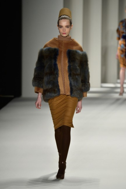 aw-2014_mercedes-benz-fashion-week-new-york_us_carolina-herrera_45226