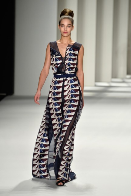 aw-2014_mercedes-benz-fashion-week-new-york_us_carolina-herrera_45227