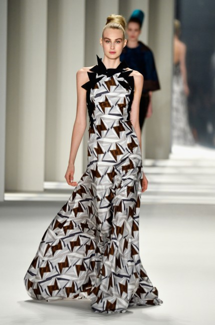 aw-2014_mercedes-benz-fashion-week-new-york_us_carolina-herrera_45229
