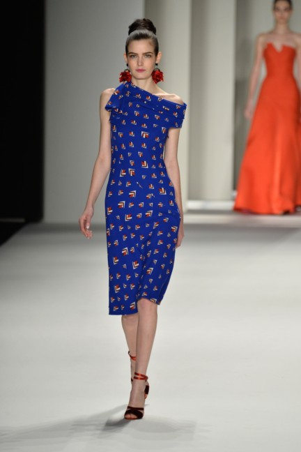 aw-2014_mercedes-benz-fashion-week-new-york_us_carolina-herrera_45230