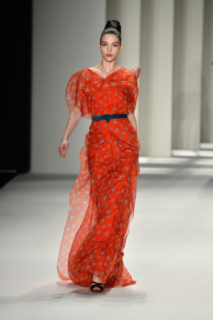 aw-2014_mercedes-benz-fashion-week-new-york_us_carolina-herrera_45231