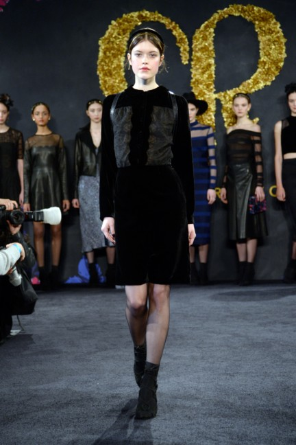 aw-2014_mercedes-benz-fashion-week-new-york_us_charlotte-ronson_44946