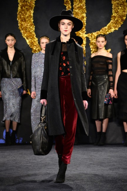 aw-2014_mercedes-benz-fashion-week-new-york_us_charlotte-ronson_44949