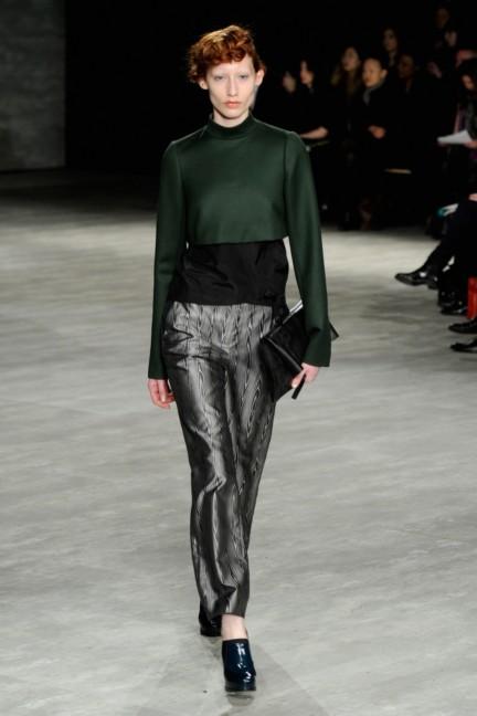 aw-2014_mercedes-benz-fashion-week-new-york_us_467291025_44696